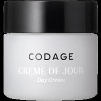 Codage Crème de Jour 50ml