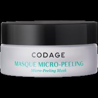 Masque Micro-Peeling