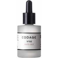 Codage Sérum N°05 Anti-Âge 30ml