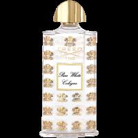 Creed Pure White Cologne E.d.P. Nat. Spray 75ml