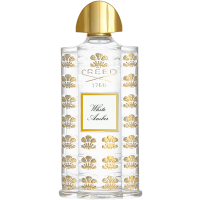 Creed White Amber E.d.P. Nat. Spray 75ml