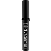 Divaderme DIVA FXII Mascara 9ml Black