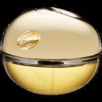 Golden Delicious E.d.P. Nat. Spray