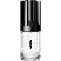 edding L.A.Q.U.E. Speed Dry Protection 5ml