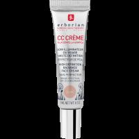 CC Crème à la Centella Asiatica