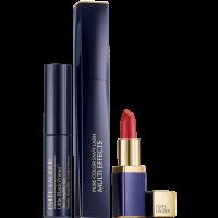 Estée Lauder Pure Color Envy Lash Set = Envy Lash + Mini Little Black Primer + Mini Envy Lipstick 3Artikel im Set