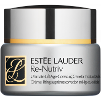 Ultimate Lift Age-Correcting Creme For Throat & Décolletage