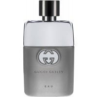 Guilty Eau pour Homme E.d.T. Nat. Spray