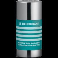 Deodorant Stick sans Alcool