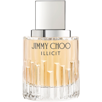 Jimmy Choo Illicit E.d.P. Spray 40ml