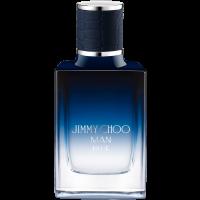 Jimmy Choo Man Blue E.d.T. Nat. Spray 30ml