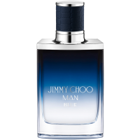 Jimmy Choo Man Blue E.d.T. Nat. Spray 50ml