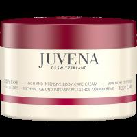 Body Care Rich and Intensive Body Care Cream