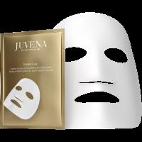 Master Care Express Firming & Smoothing Bio-Fleece Mask