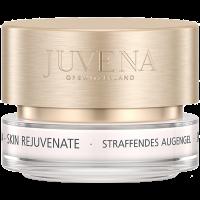 Juvena Rejuvenate & Correct Lifting Eye Gel 15ml
