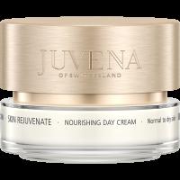 Juvena Skin Rejuvenate Nourishing Day Cream - Normal to Dry Skin 50ml