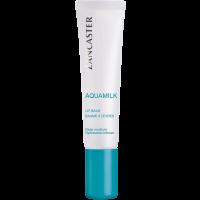 Lancaster Aquamilk Lip Balm 15ml