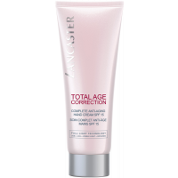 Total Age Correction Complete Anti-Aging Hand Cream SPF 15