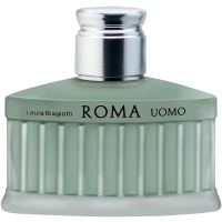 Roma Uomo Cedro E.d.T. Nat. Spray