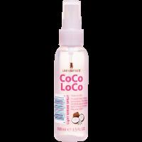 Lee Stafford Coco Loco Light Serum Spray 100ml