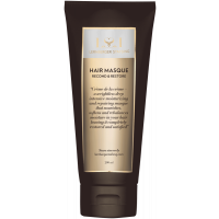 Lernberger & Stafsing Hair Masque Recond & Restore 200ml