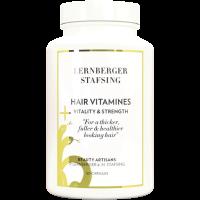Lernberger & Stafsing Hair Vitamines Vitality & Strength 120Kapseln