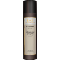 Lernberger & Stafsing Hairspray Soft Hold 300ml