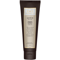 Lernberger & Stafsing Leave-in Treatment BB Cream 150ml
