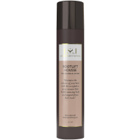 Lernberger & Stafsing Rootlift Mousse 200ml