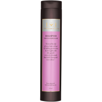 Lernberger & Stafsing Shampoo For Coloured Hair 250ml