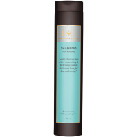 Lernberger & Stafsing Shampoo For Volume 250ml