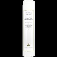 Lernberger & Stafsing Shampoo Sensitive Scalp 250ml