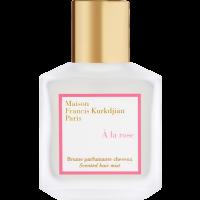 Maison Francis Kurkdjian À la Rose Scented Hair Mist 70ml
