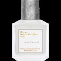 Maison Francis Kurkdjian Aqua Universalis Scented Hair Mist 70ml