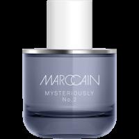 MarcCain Mysteriously No.2 E.d.P. Nat. Spray 80ml