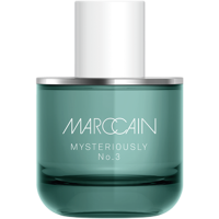 MarcCain Mysteriously No.3 E.d.P. Nat. Spray 40ml