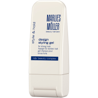 Marlies Möller Style & Hold Design Styling Gel 100ml