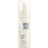 Marlies Möller Style & Hold Strong Styling Foam 50ml