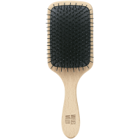 Travel Hair & Scalp Brush