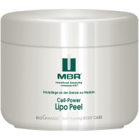 MBR BioChange Anti-Ageing Lipo Peel 200ml