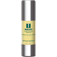 MBR BioChange Cell Power Vital Serum 30ml