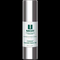 MBR BioChange CytoLine Eyecare Cream 15ml