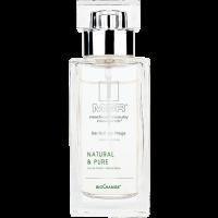 MBR BioChange E.d.P. Nat. Spray Natural & Pure 50ml