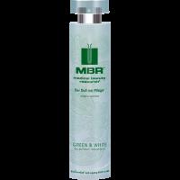 BioChange E.d.T. Nat. Spray Green & White