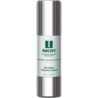 MBR BioChange Skin Sealer Protection Shield 30ml