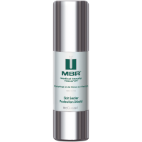MBR BioChange Skin Sealer Protection Shield 50ml