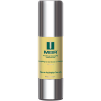 MBR BioChange Tissue Activator Serum 30ml