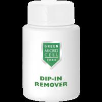 2000 Dip-In Remover Green