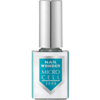 MicroCell 2000 Nail Wonder 12ml