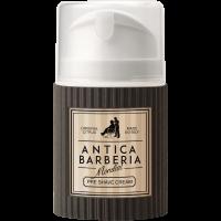 Mondial Antica Barberia Original Citrus Pre Shave Cream 50ml